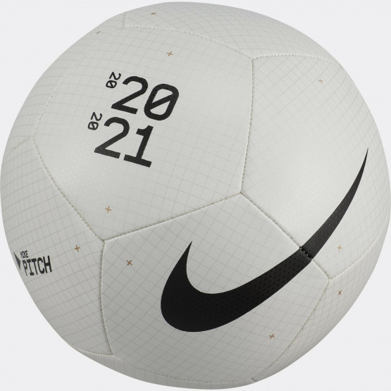 Nike PITCH BC Μπάλα Ποδοσφαίρου