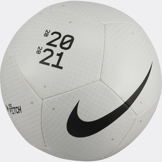 Nike PITCH BC Football