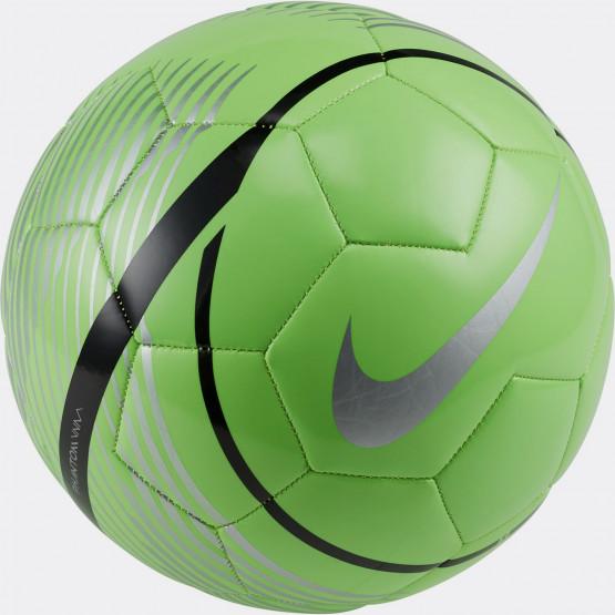 Nike Phantom Venom Μπάλα για Ποδόσφαιρο