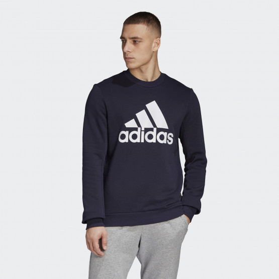 adidas Men's Sweatshirt