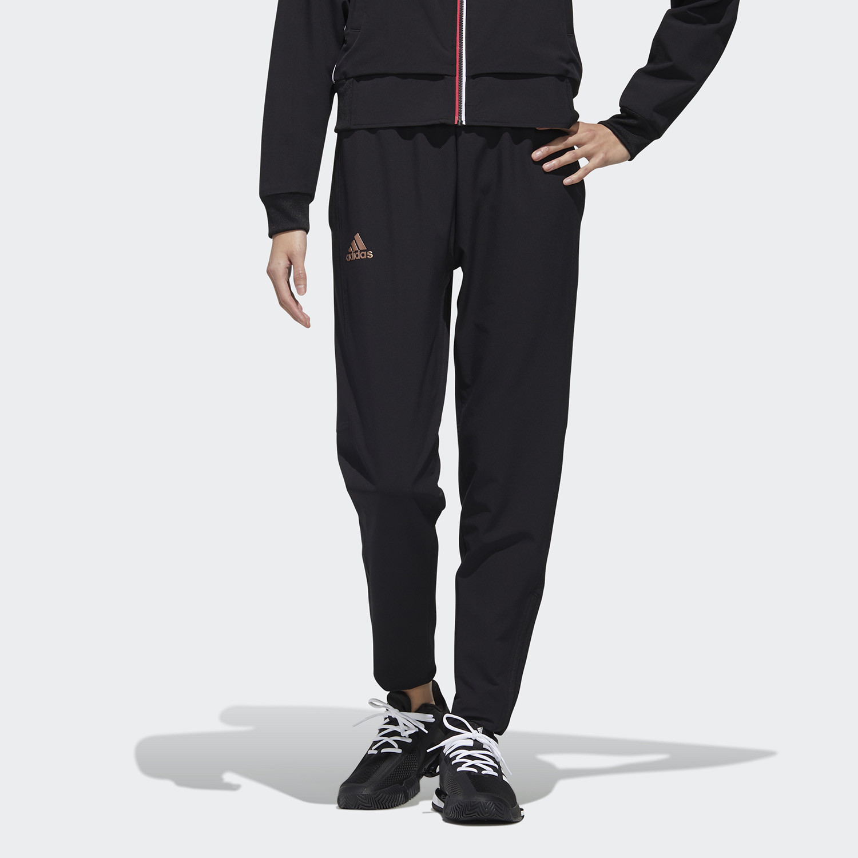 adidas Performance Woven Γυναικεία Φόρμα (9000067575_1469)