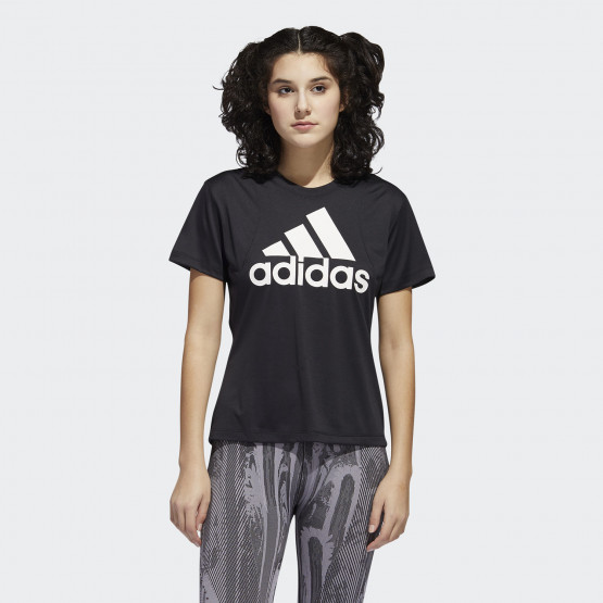 adidas Performance Women's T-Shirt
