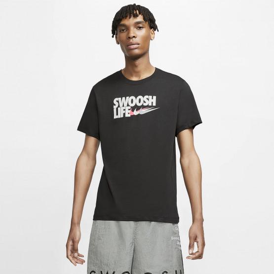 Nike Core Tee 3 Men's T-Shirt
