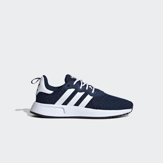 adidas X_PLR Kid's Running Shoes