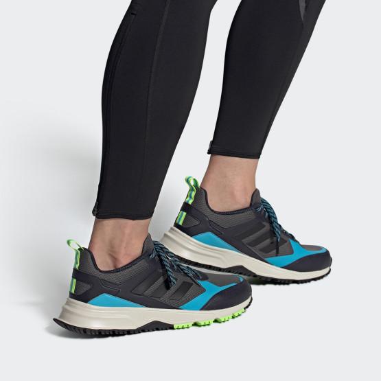 adidas Performance Rockadia Trail 3.0 Μen's Shoes