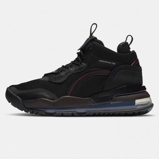 Jordan Aerospace 720 Ανδρικά Παπούτσια