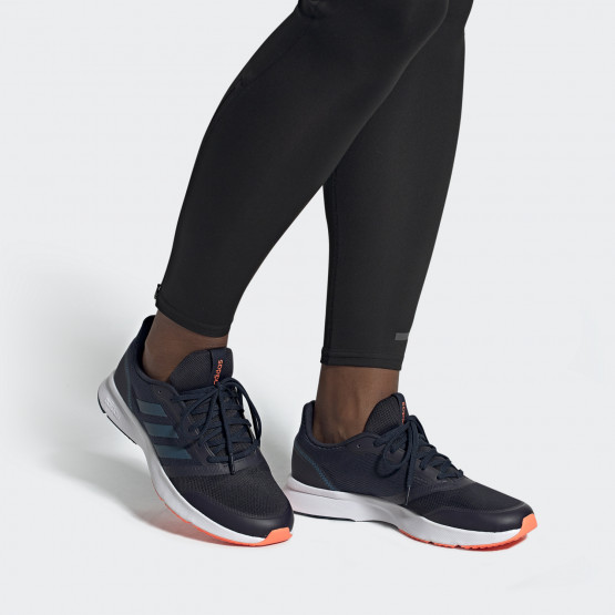 adidas Performance Nova Flow Ανδρικά Παπούτσια Για Τρέξιμο