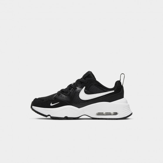 Nike Air Max Fusion Παιδικά Παπούτσια