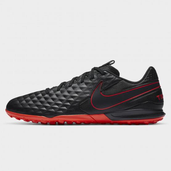 Nike Legend 8 Academy Tf Men's Football Shoes