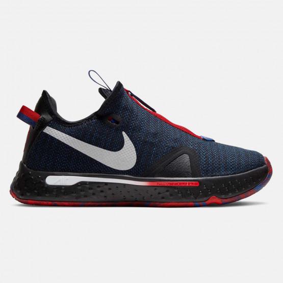 Nike PG 4 Men's Basketball Shoes