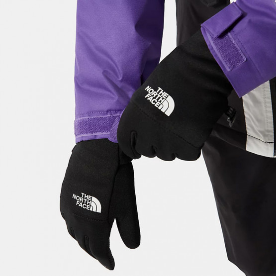 THE NORTH FACE Recycled Etip Εφηβικά Γάντια