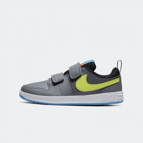Nike Pico 5 Kids' Shoes