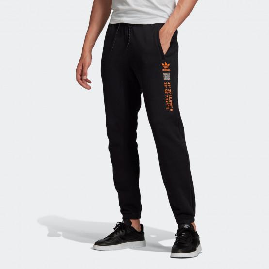 adidas Performance Adventure Men's Track Pants