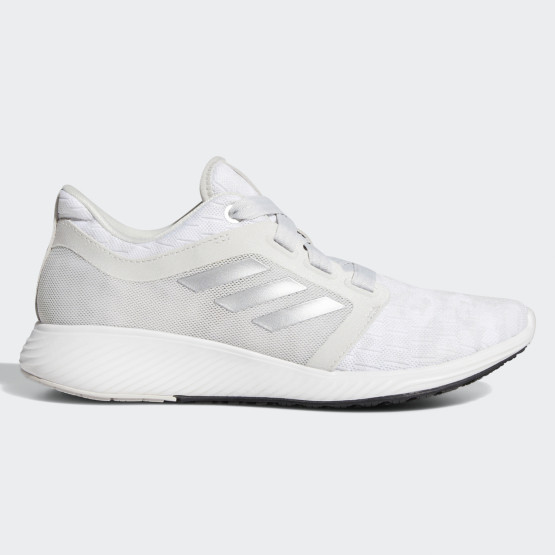adidas Performance Edge Lux 3 Women's Running Shoes