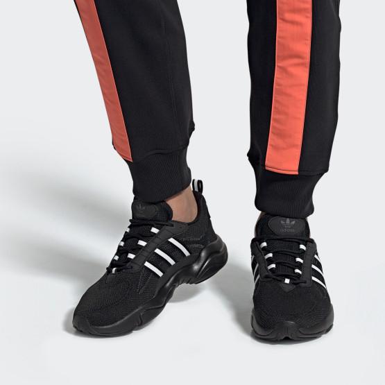 adidas Originals Haiwee Men's Shoes