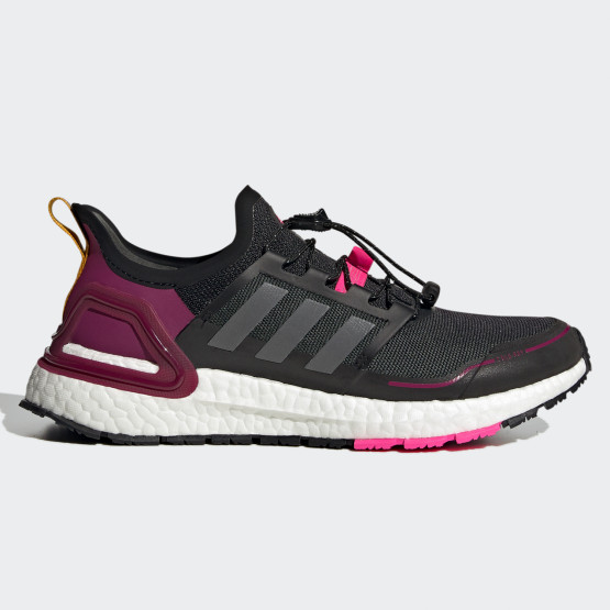 adidas Performance Ultraboost COLD.RDY Women's Running Shoes