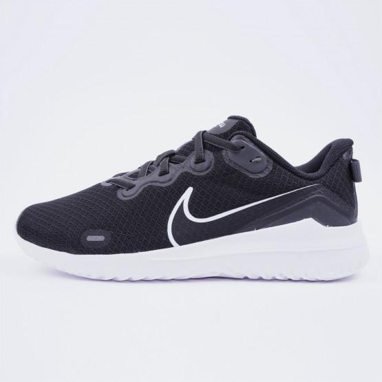 Nike Renew Ride Γυναικεία Παπούτσια για Τρέξιμο