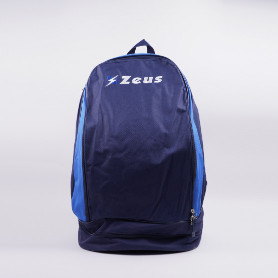 Zeus Zaino Ulysse Men's Backpack