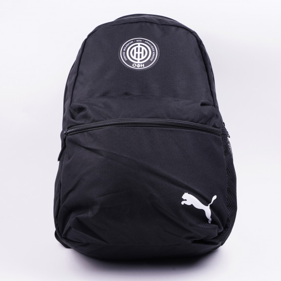 PUMA x O.F.I. Crete F.C TeamGoal 23 Backpack