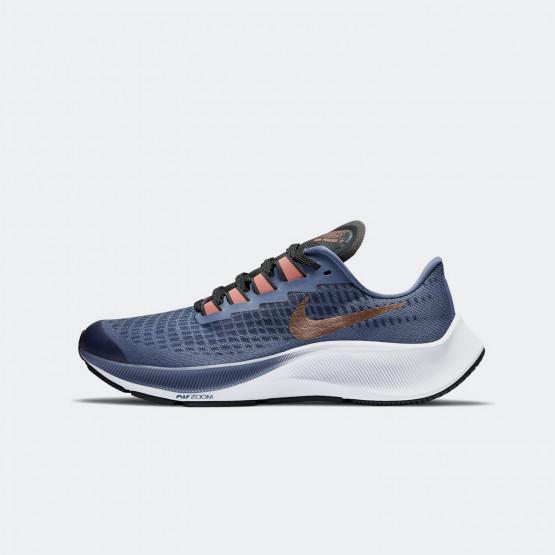 Nike Air Zoom Pegasus 37 Kids' Shoes