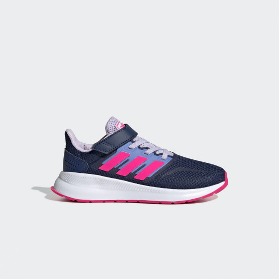 adidas Performance Runfalcon Kids' Shoes