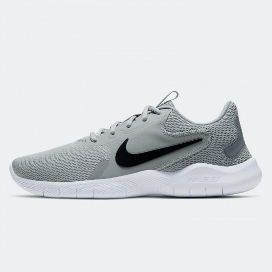 Nike Flex Experience Run 9 Ανδρικά Παπούτσια για Τρέξιμο