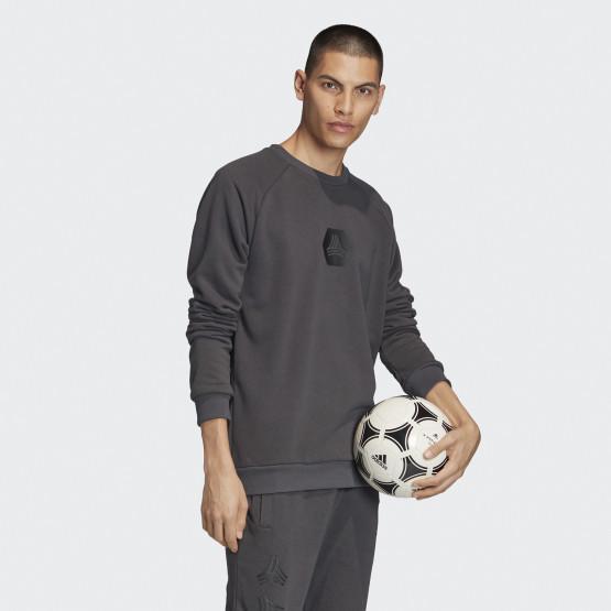 adidas Performance TAN Men's Sweatshirt