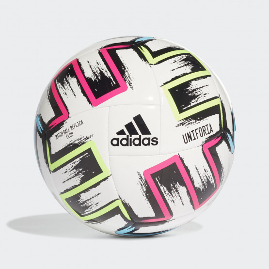 adidas Performance Football Ekstraklasa Club