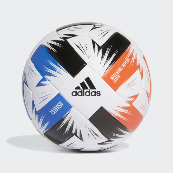 adidas Performance Tsubasa League Ball