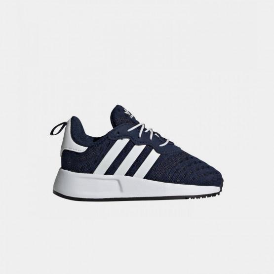 adidas X_PLR Kid's Shoes