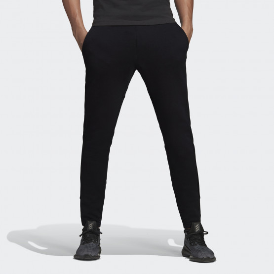 Adidas Ανδρικό Παντελόνι Φόρμας VRCT