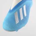 Adidas X 19.3 Ll Fg