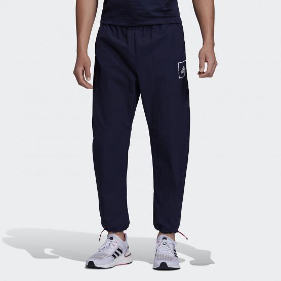 adidas Performance Woven Men's Track Pants
