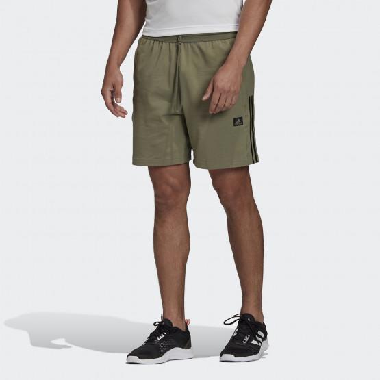 adidas Performance D2m Motion Men's Shorts