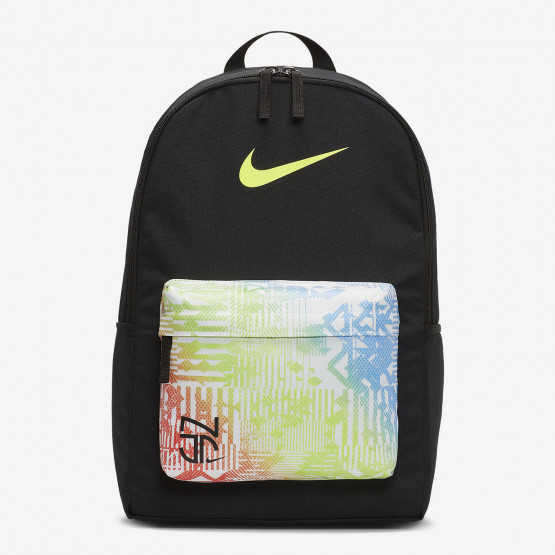 Nike Neymar Jr. Kids' Backpack