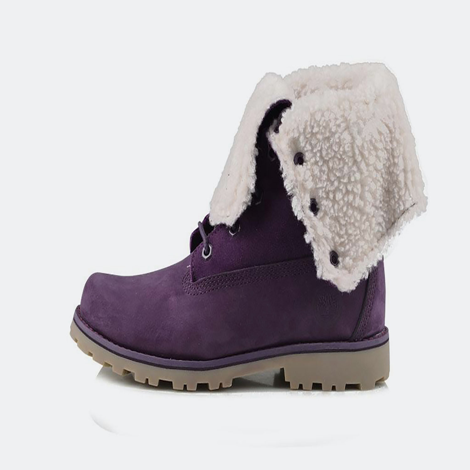 Timberland 6 In Wp Shearling (1080031579_3149)
