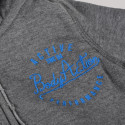 Body Action Girls Full Zip  Jacket