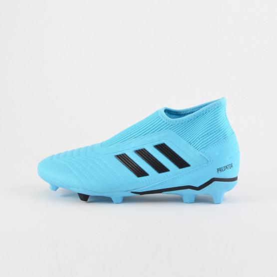 Adidas Predator 19.3 Ll Fg J