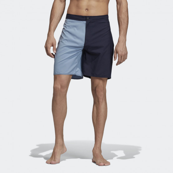 adidas Performance Parley Hero Water Shorts - Ανδρικό Μαγιό
