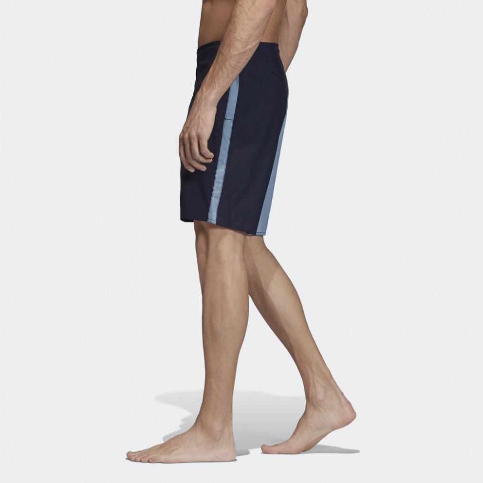 adidas Performance Parley Hero Water Shorts