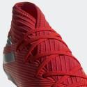 Adidas Nemeziz 19.3 Fg J