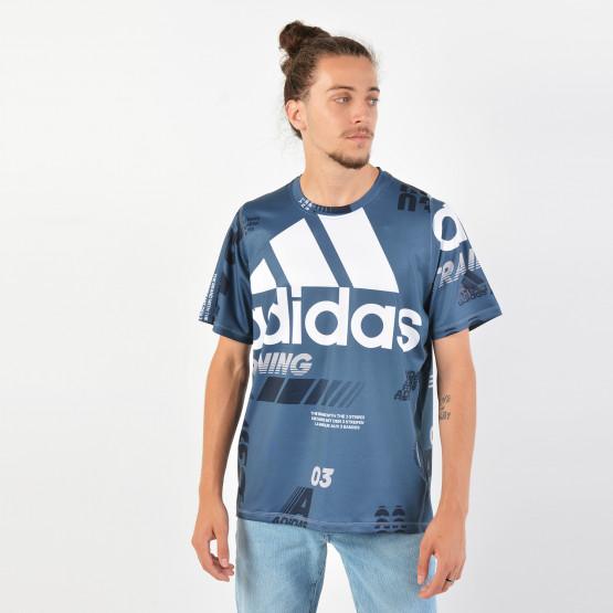 Adidas Fl_360 X Gf Sub