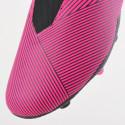 Adidas Nemeziz 19.3 Ll Fg J