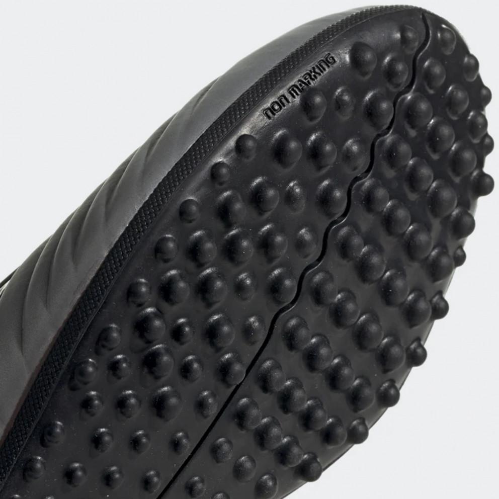 Adidas Predator 19.3 Tf J