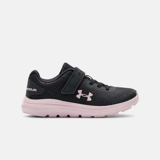 Under Armour Surge 2 Kids' Running Shoes