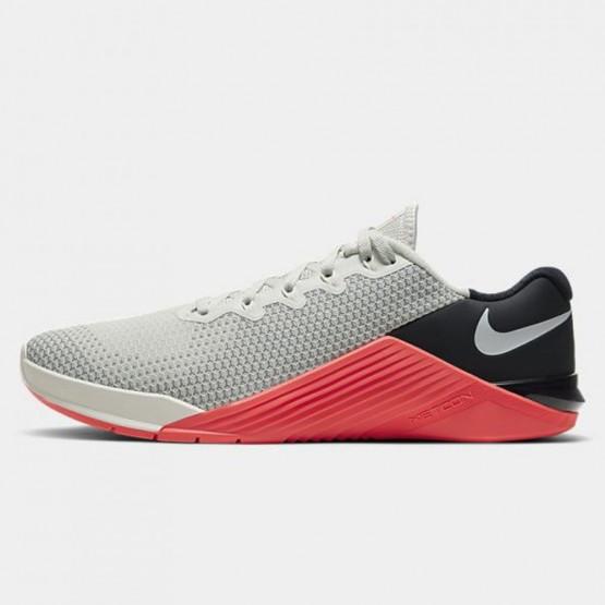 Nike Metcon 5 Men's Shoes