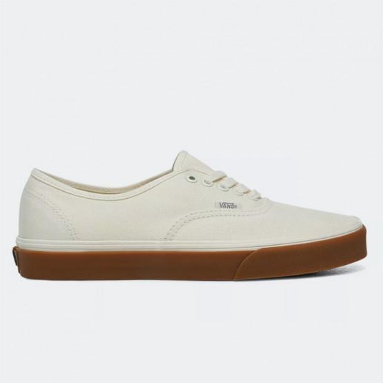 Vans Ua Authentic Παπούτσι
