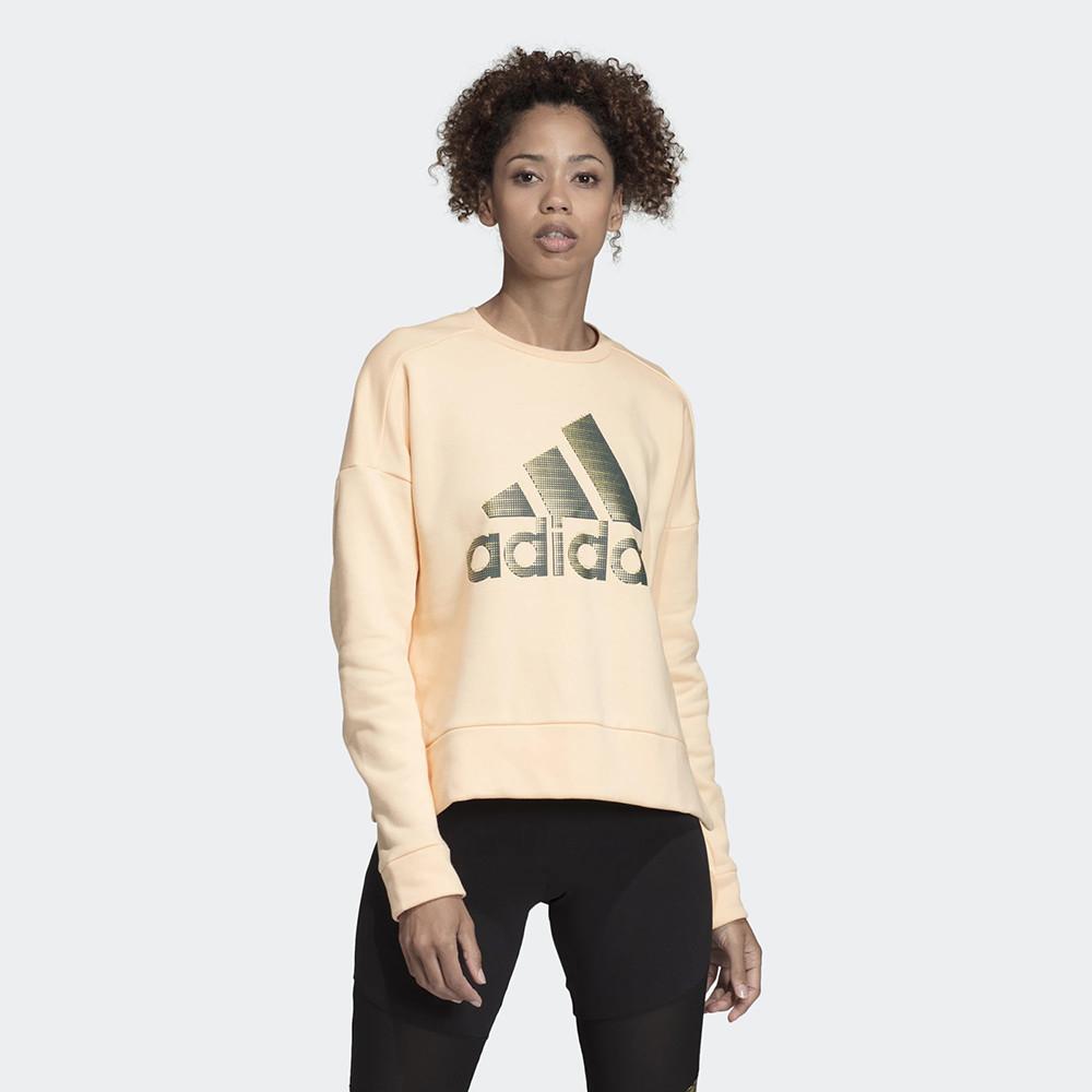 Adidas W Id Glam Tt (9000032359_5396)