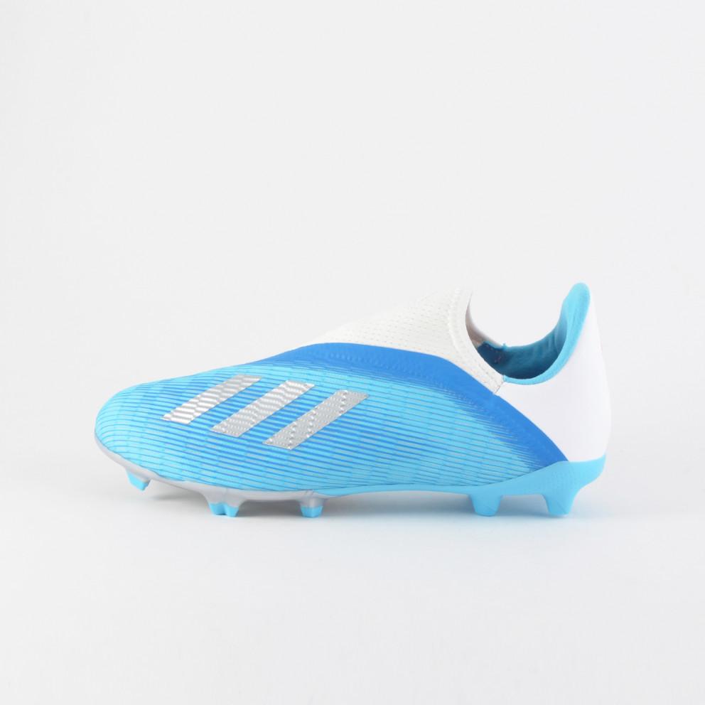 adidas Performance X 19.3 Ll Kids' Football Shoes