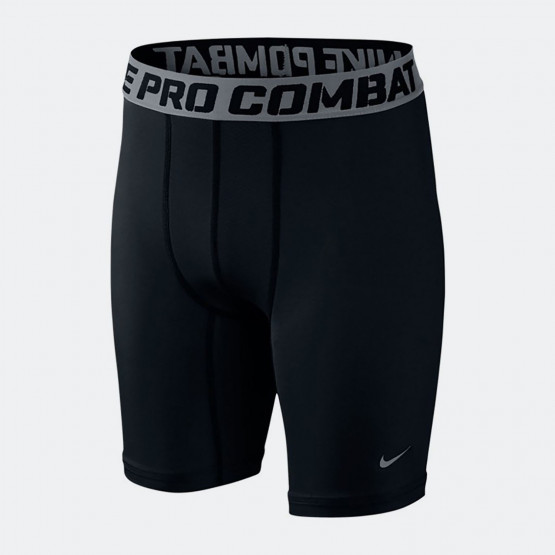 Nike Core Comp Short Yth